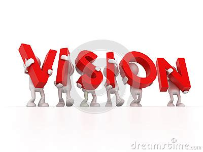 Business plan mission statement vision
