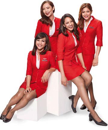 Air asia business plan
