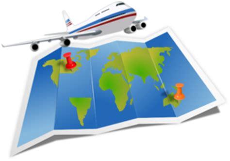 Air France-KLMs New Strategic Plan, Explained Skift