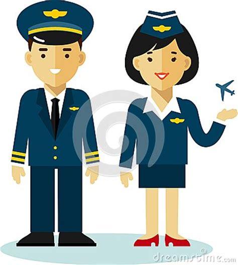 Air Asia Marketing Plan Essay - 17846 Words